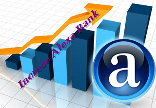 increase- alexa-of your-site