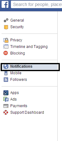 Block Facebook App Request/Notification And Suggestions