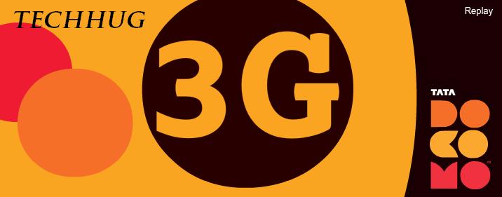 free-3g-internet-tata-docomo-trick-2014