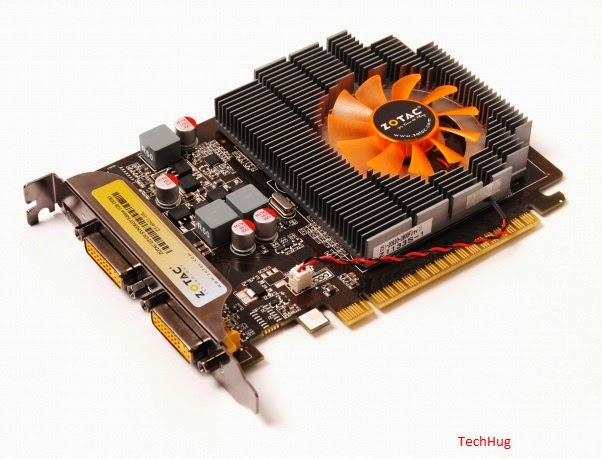 Best-budget-graphic-card-gaming