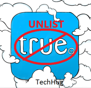 How to Trace/find mobile phone/sim no  owner name in India - TechHug