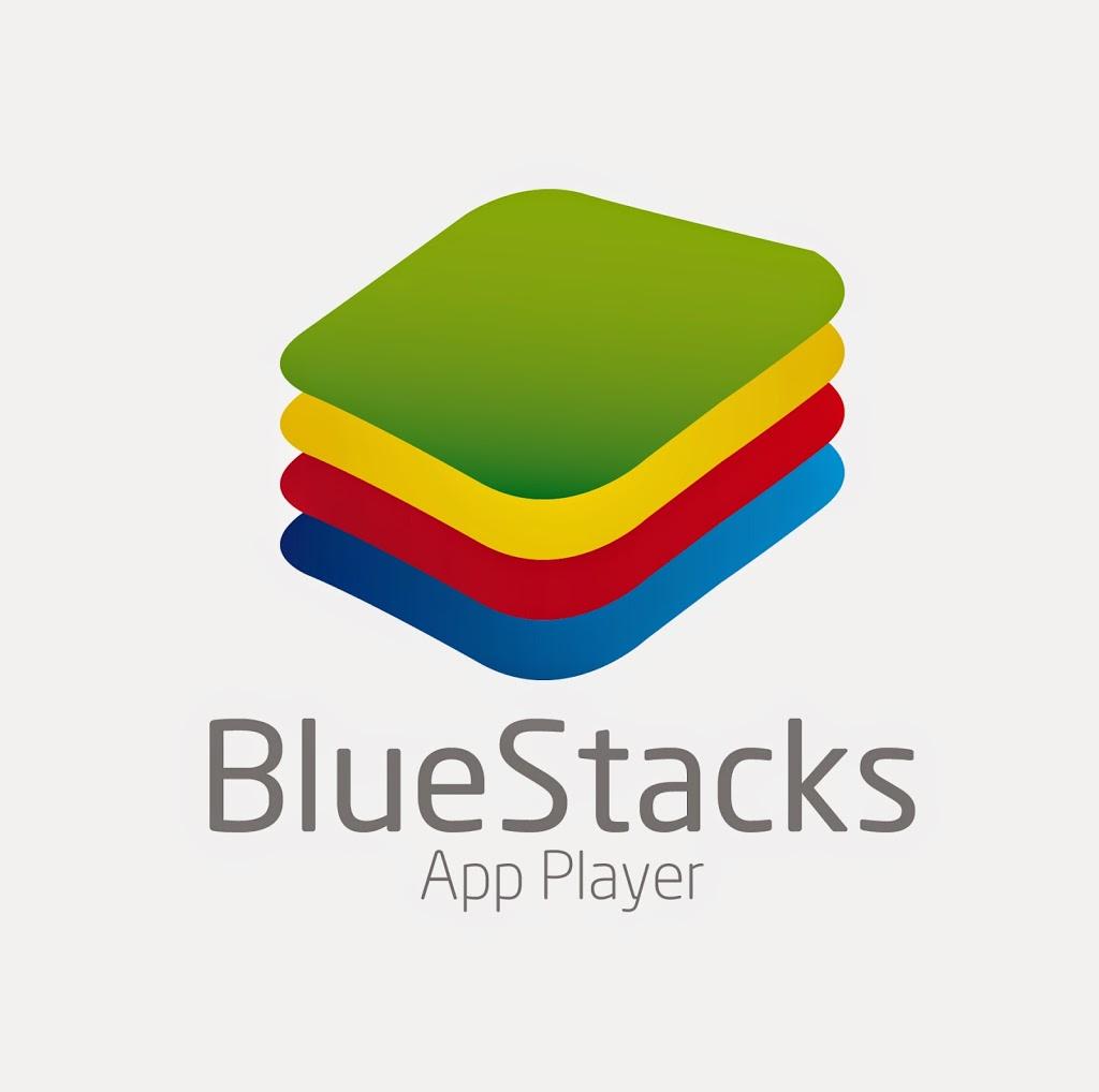 Bluestacks-download-windows-laprop-7,8,8.1,10
