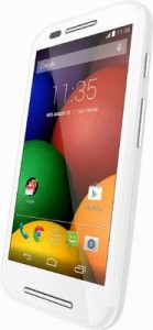 Best Top Budget Smartphones Under 10k 2014
