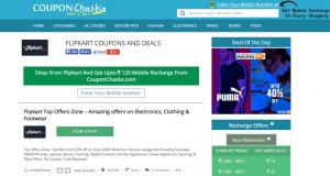 coupon-chaska
