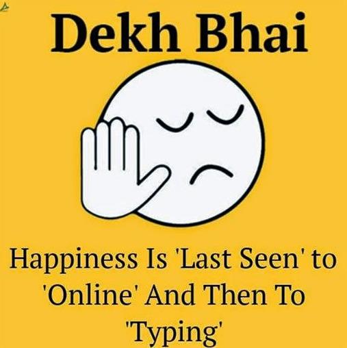 High Attitude WhatsApp Status For Boy's in Hindi