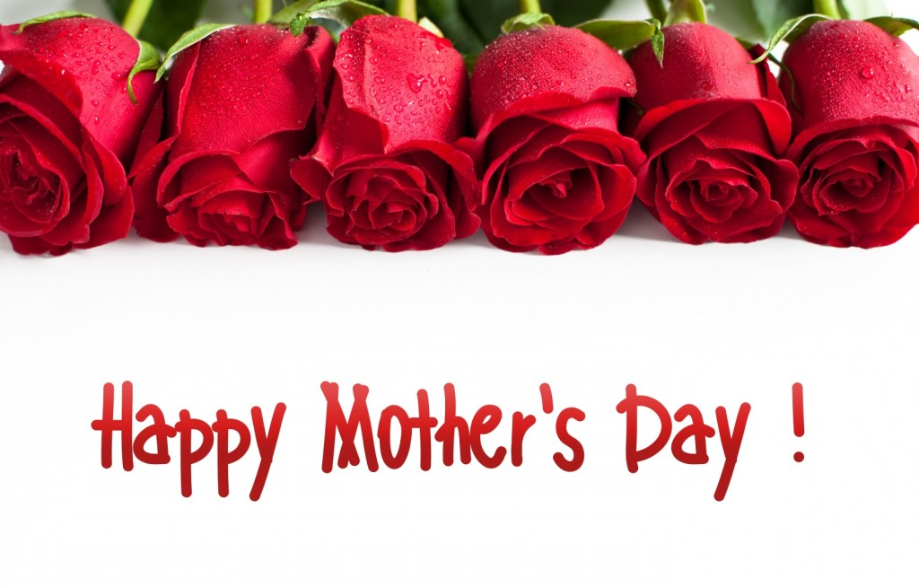 Happ Mothers Day Images1