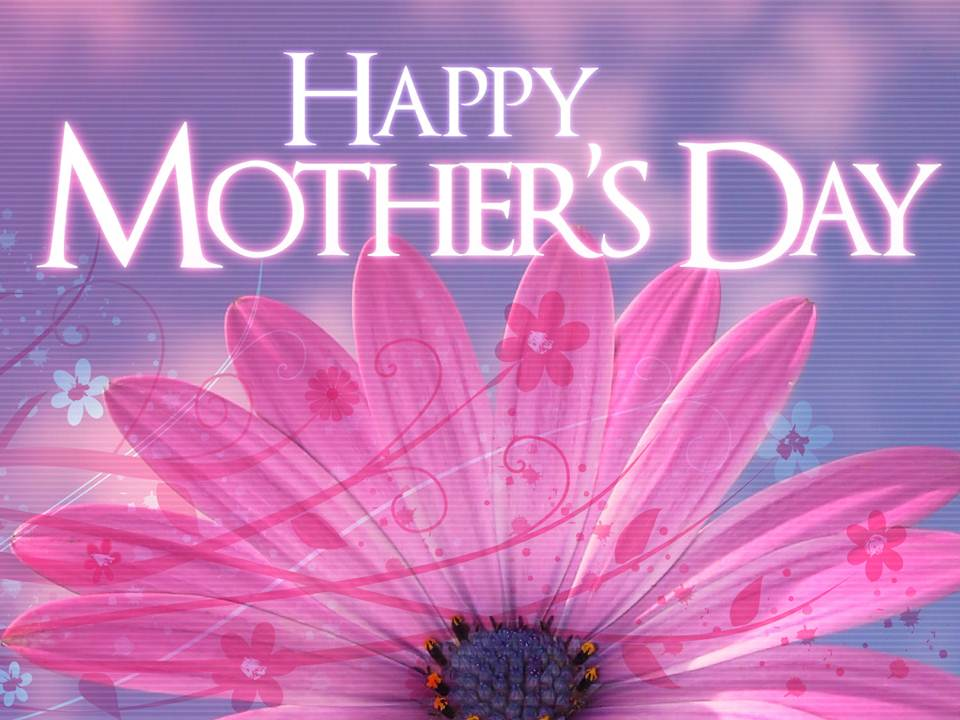 Happy-mothers-day-5
