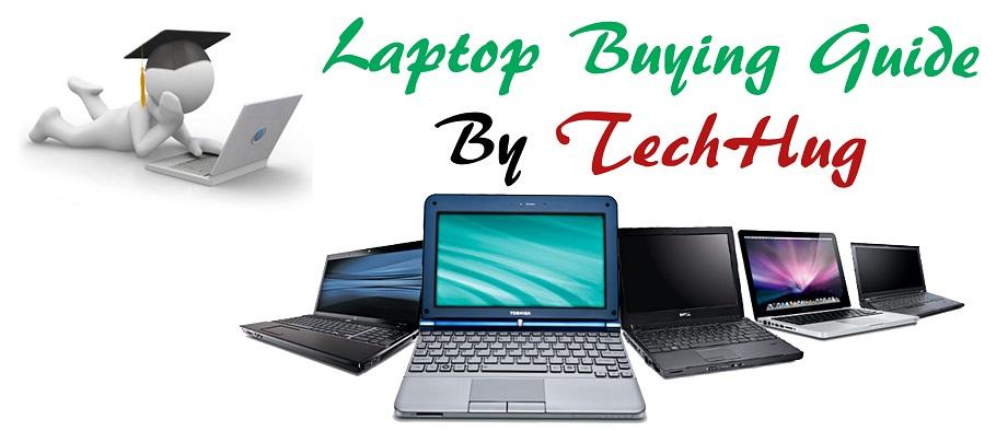 Laptop under 20000 Budget