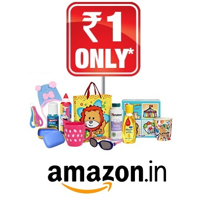 amazon-rs-1-deal