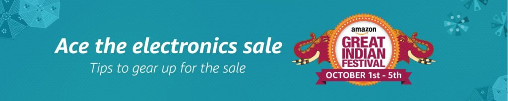 amazon-sale-offer