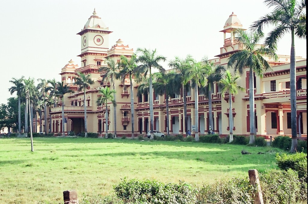 Btech colleges