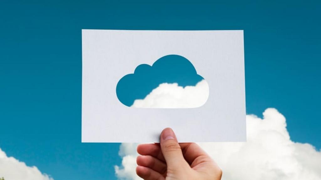 Cloud certification training i