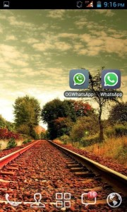 multiple-whatsapp-account-on-a-single-phone