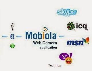 smartphone-camera-act-as-webcam