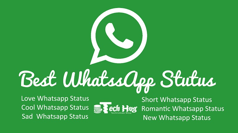 Best Whatsapp status in hindi and english 2015
