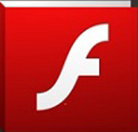 HOW TO INSTALL ADOBE FLASH PLAYER IN ANDROID 4.4, 4.3, 4.2, 4.1?