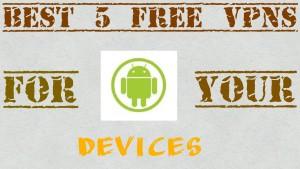 techhug-best-5-vpn