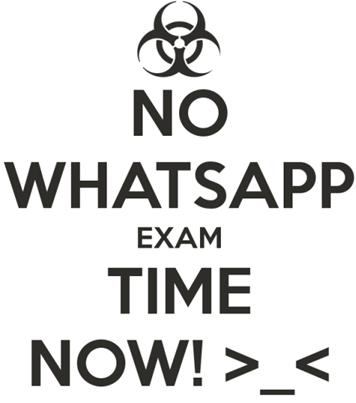 Whatsapp Status Showing Attitude