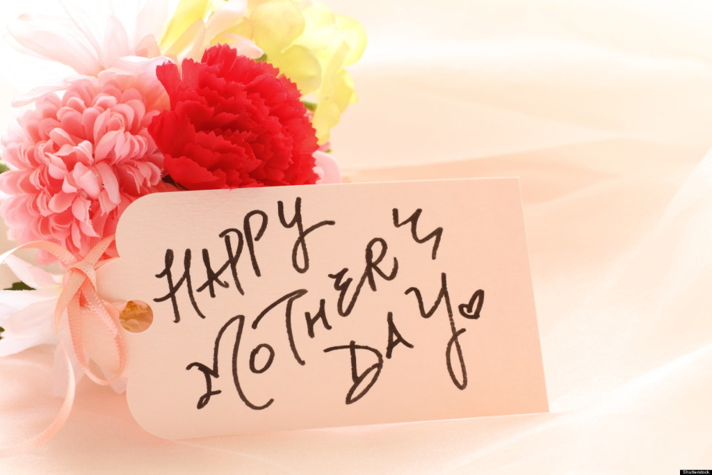 Happ Mothers Day Images