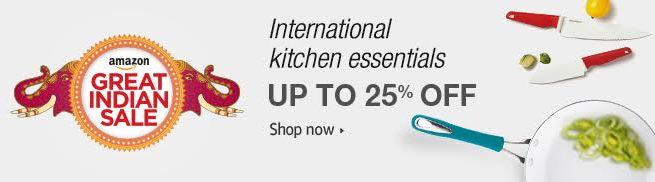 amazon-great-indian-sale-offers