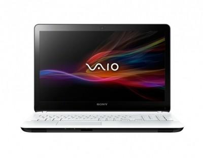 sony-vaio-fit-15e-notebook-400x400-imadm6tgg7fzyewy